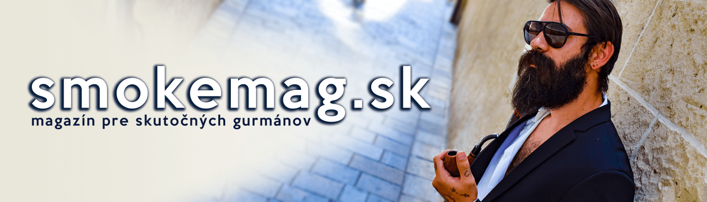 smokemag.sk