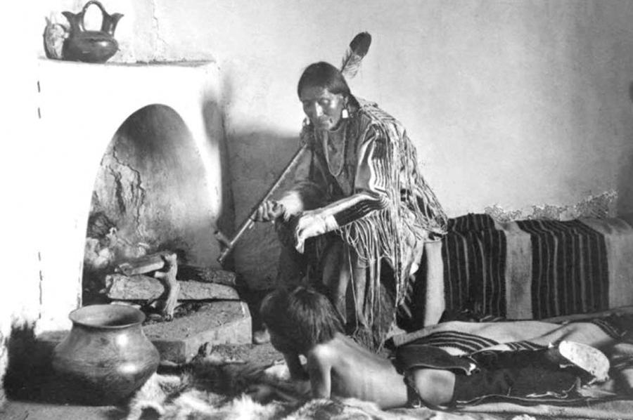 indian fajci fajku dobova fotografia