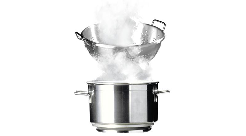 SmokeMagSk ako zlvhčiť suchý tabak hrncom