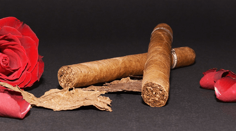 darcek pre muza cigara smokemag
