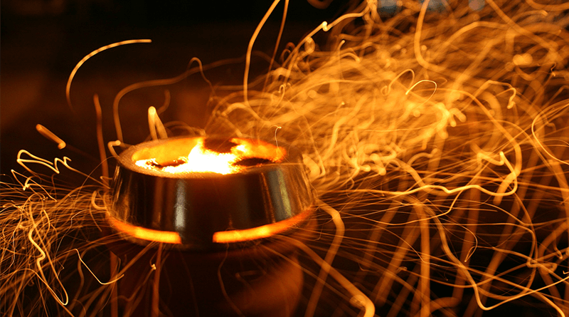 smokeMagSk vianoce shisha