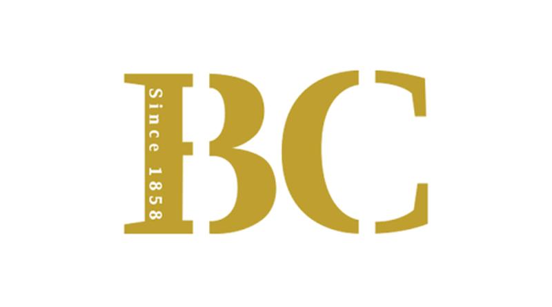 fajky Butz-Choquina logo