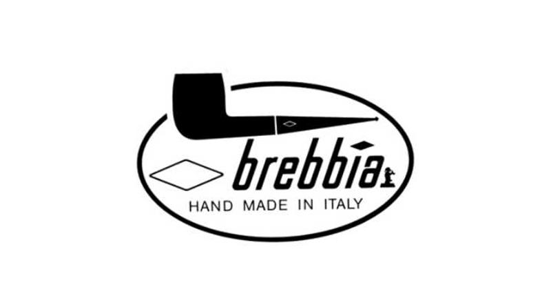 fajky brebbia logo