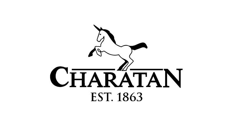 fajky charantan logo
