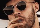 Cigary: Pre niekoho nepochopiteľný zlozvyk, pre iných láska na prvé opáčenie