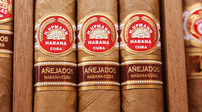 cigary h. upnamm smokeshop sk