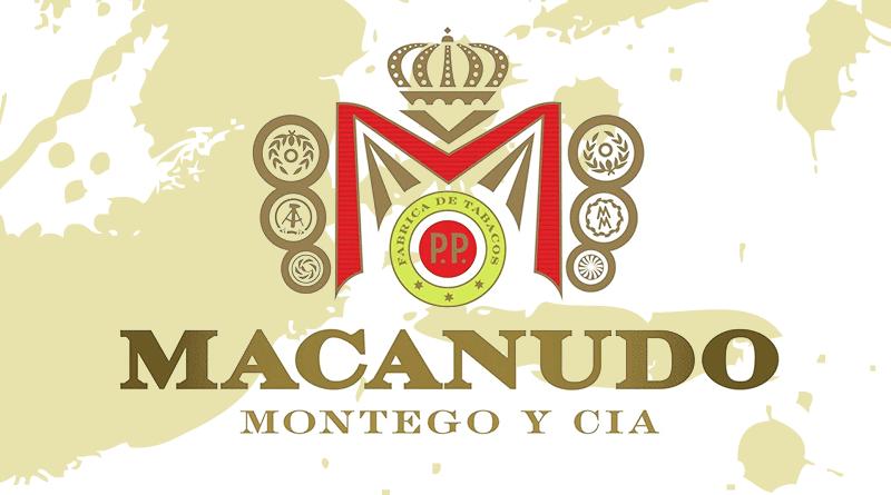 Logo Cigary Cohiba Macanudo