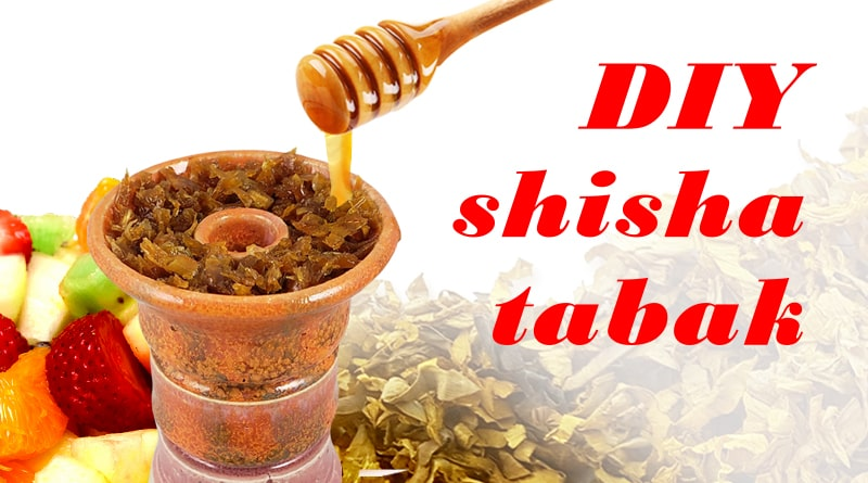 diy-shisha-tabak