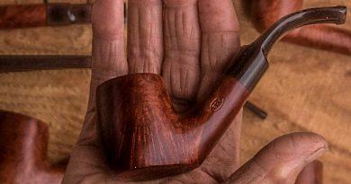 BPK Proseč fajky 2 blog SmokeMagSk-min